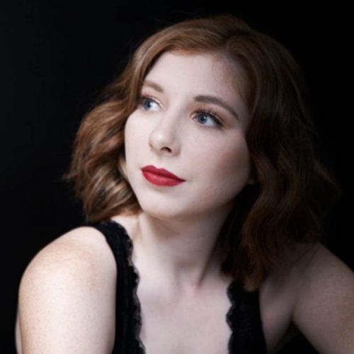 Abigail Robinson
